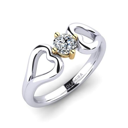 GLAMIRA Ring Adima