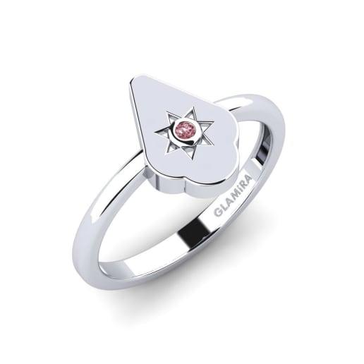 GLAMIRA Ring Adinamos