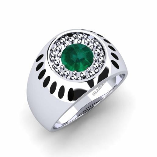 GLAMIRA Ring Adjo