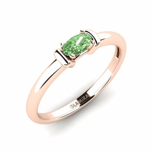 GLAMIRA Ring Aeaea