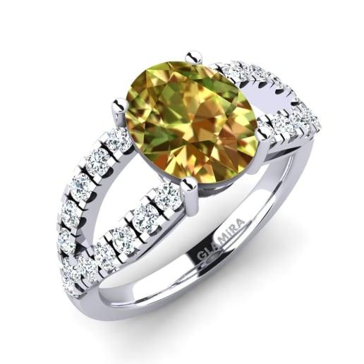 GLAMIRA Ring Aida