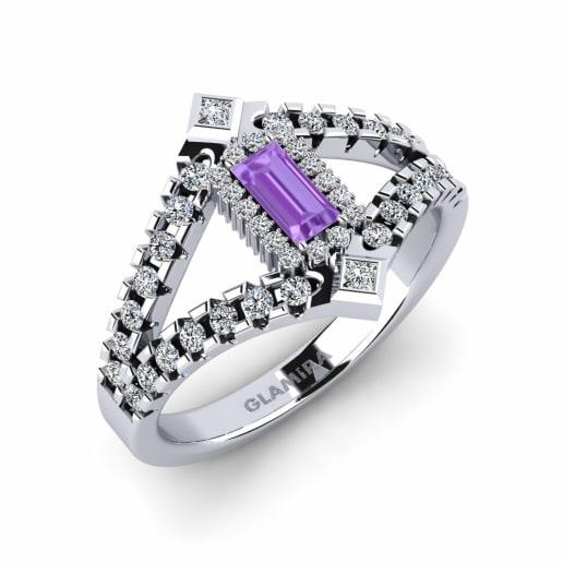 GLAMIRA Ring Aiguilles