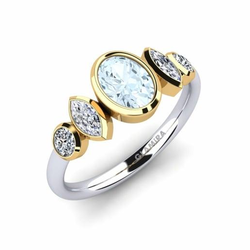 GLAMIRA Ring Ailesse