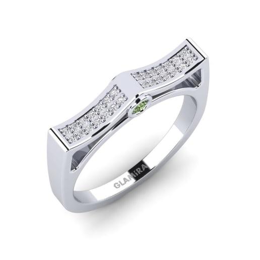 GLAMIRA Ring Ainslee
