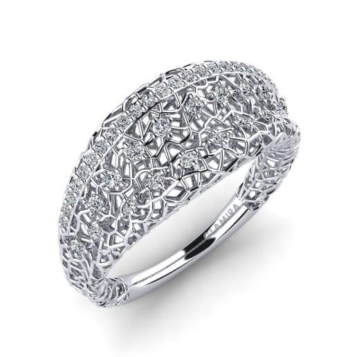 Glamira Ring Aisopos