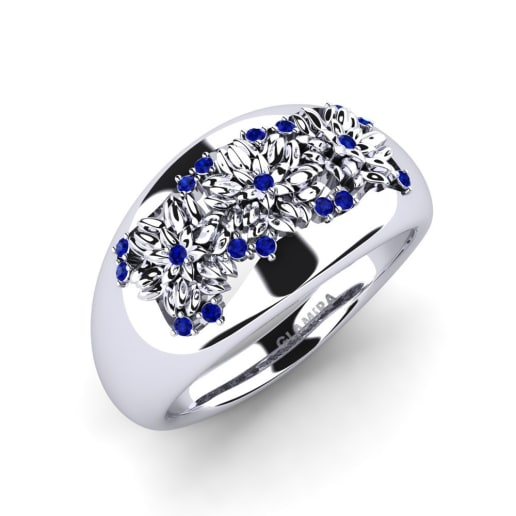 GLAMIRA Ring Aiyana