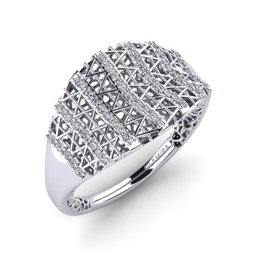 Glamira Ring Akakios
