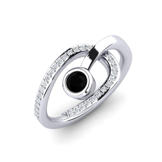 Glamira Ring Alandris