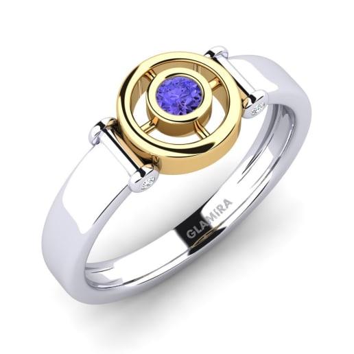 GLAMIRA Ring Albeiro