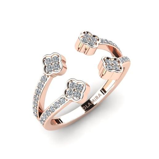 GLAMIRA Ring Alborz