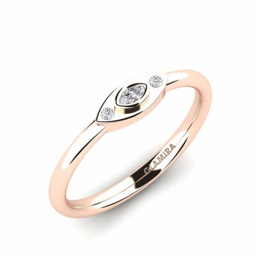 GLAMIRA Ring Aldone