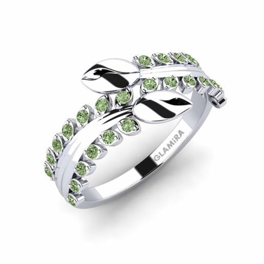 GLAMIRA Ring Alessie