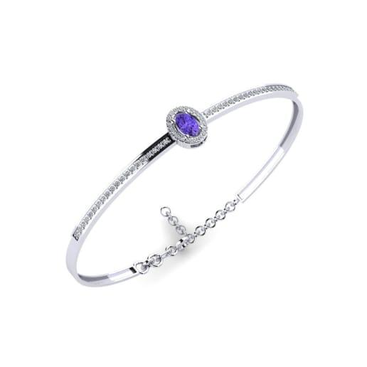 GLAMIRA Bracelet Alexandria