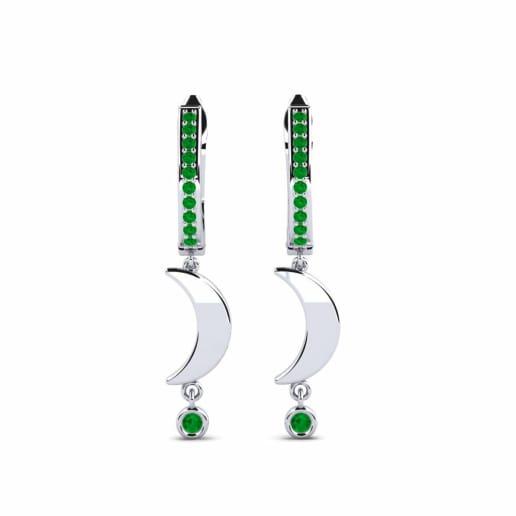 GLAMIRA Earring Alfendo