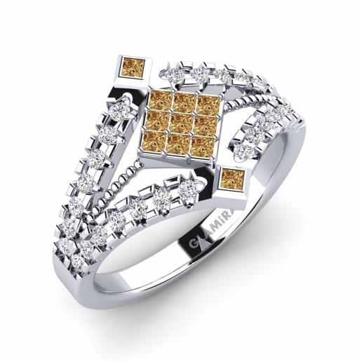 GLAMIRA Ring Algiers