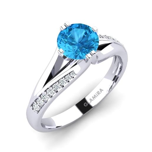 GLAMIRA Ring Alisha