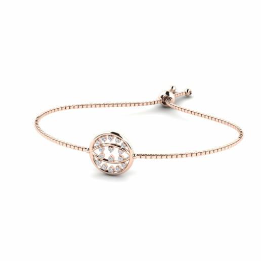 GLAMIRA Bracelet Allier