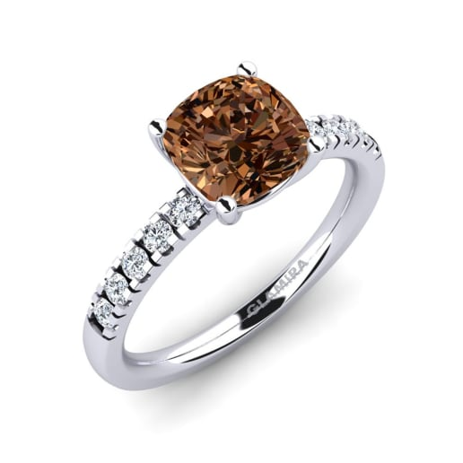 GLAMIRA Diamonds Ring Allison