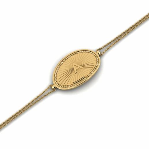 GLAMIRA Bracelet Altier - A
