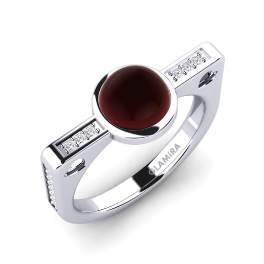 GLAMIRA Ring Alversita