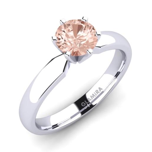 GLAMIRA Ring Amanda