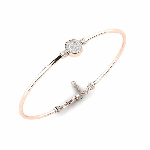 GLAMIRA Bracelet Amandla