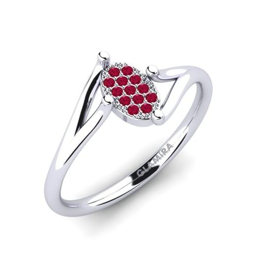 GLAMIRA Ring Ambrose