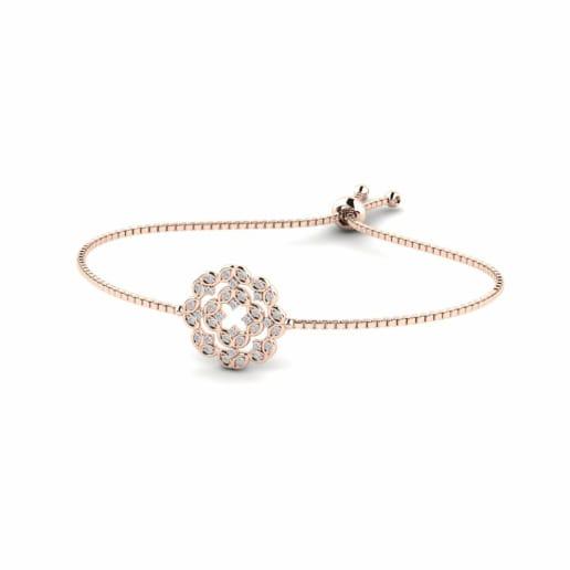GLAMIRA Bracelet Amiante