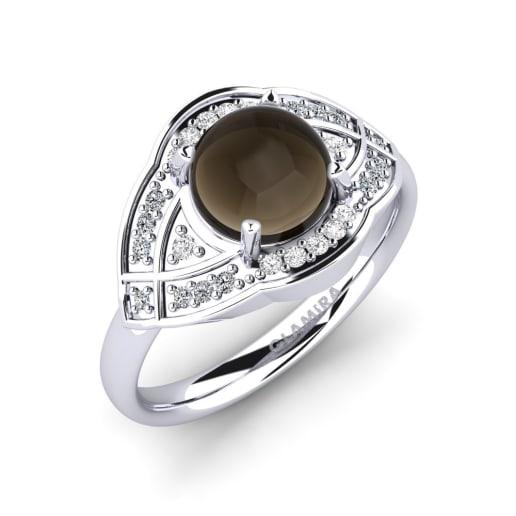GLAMIRA Ring Amitola