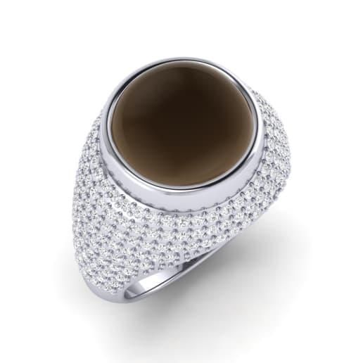 GLAMIRA Ring Amoldine