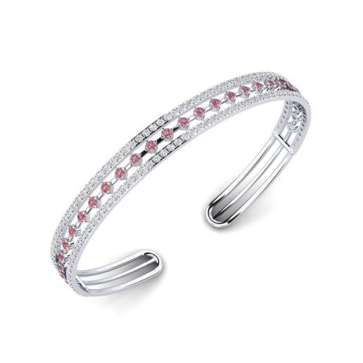 GLAMIRA Bracelet Amurdad