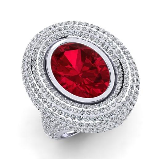GLAMIRA Ring Anaphiel