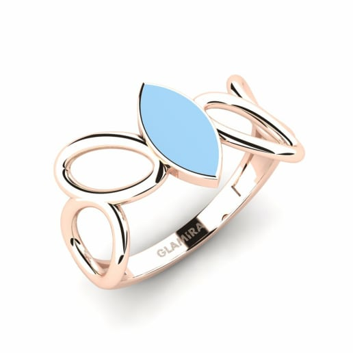 GLAMIRA Ring Andralle