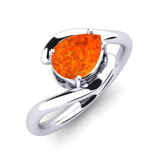 GLAMIRA Ring Anik