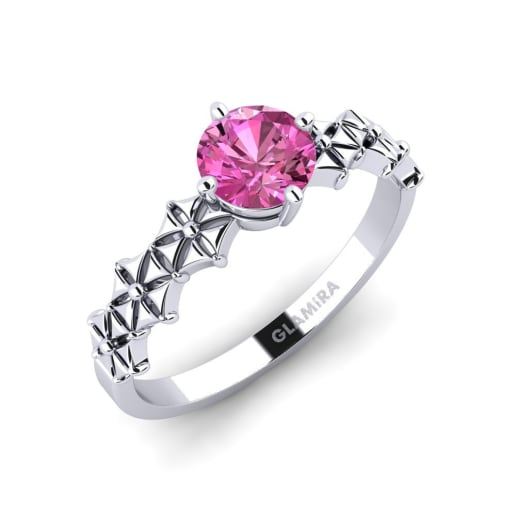 GLAMIRA Ring Anjelica