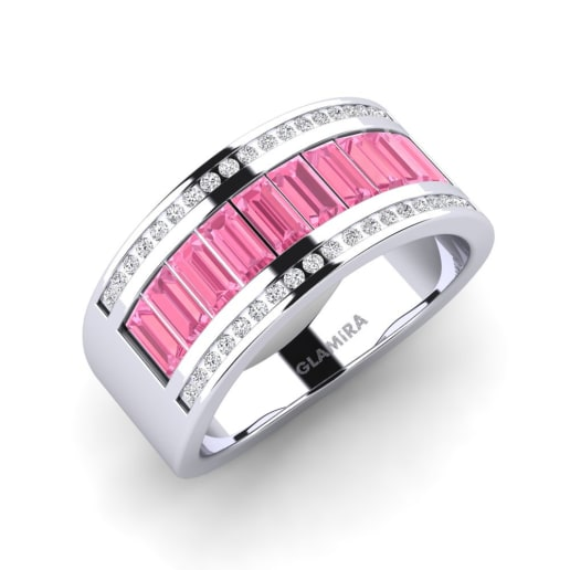 GLAMIRA Ring Annabella