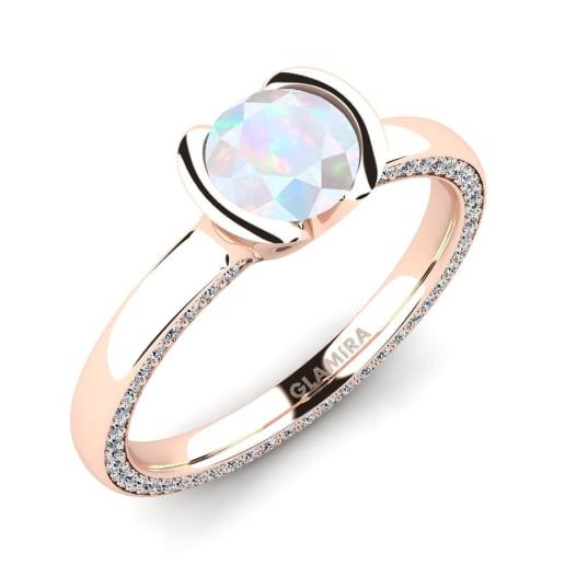 GLAMIRA Ring Annora