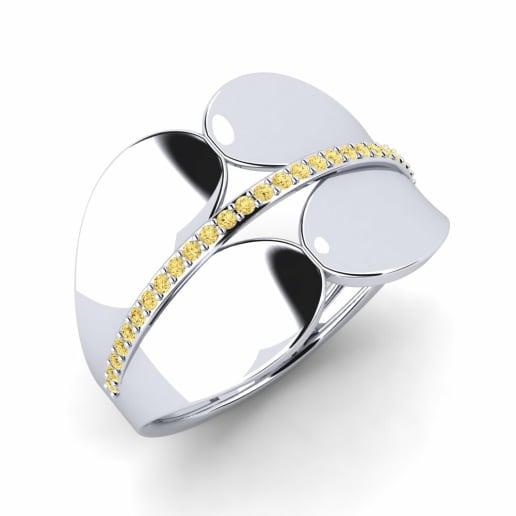 GLAMIRA Ring Antirides