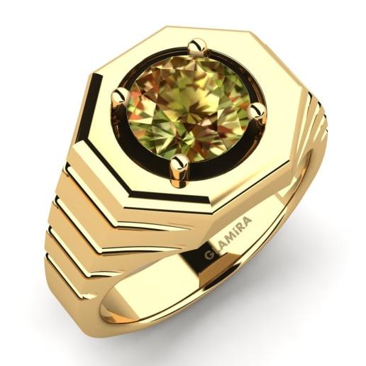 GLAMIRA Ring Antonie