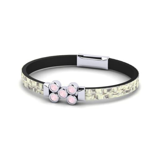 GLAMIRA Bracelets Anya