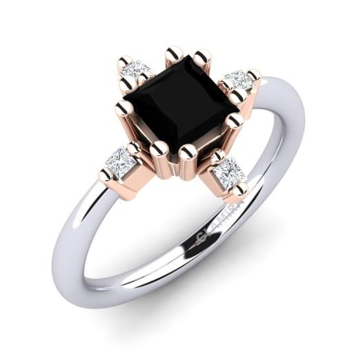 GLAMIRA Ring Apifera