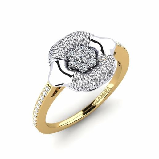 GLAMIRA Ring Aporie