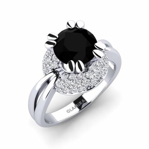 GLAMIRA Ring Arachnia