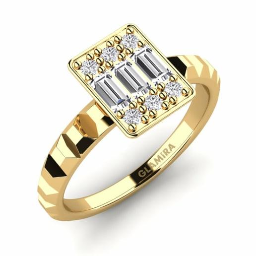 GLAMIRA Ring Aristiv