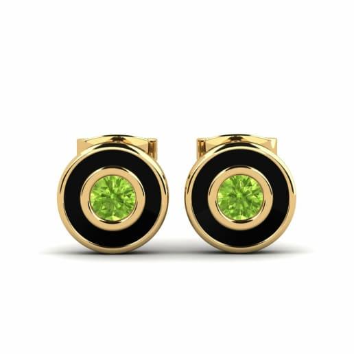 GLAMIRA Earring Aronne