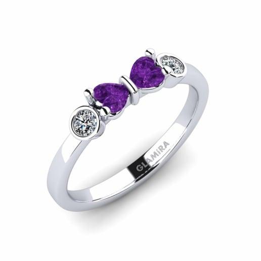 GLAMIRA Ring Arron