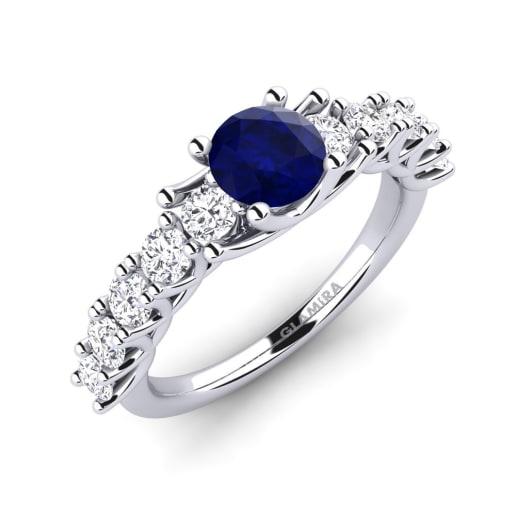 GLAMIRA Gyűrű Arthalia