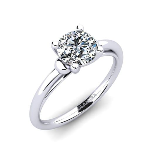 GLAMIRA Ring Asessia