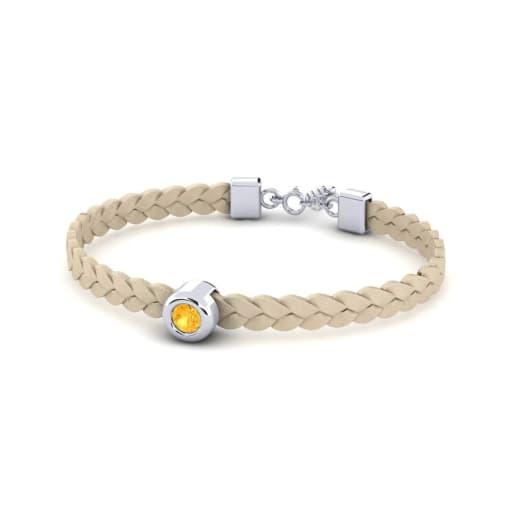 GLAMIRA Bracelets Ashli
