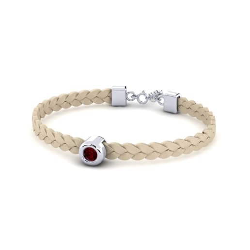GLAMIRA Bracelete Ashli